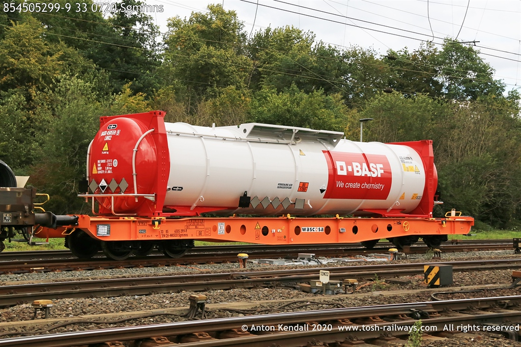 https://photos.smugmug.com/Wagons/Country/85-sbb-cff-switzerland/400-459/i-FPq7zSW/0/f0973fda/XL/854505299-9%2033%200720%20Sgmmns-XL.jpg