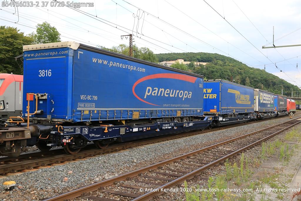 https://photos.smugmug.com/Wagons/Country/85-sbb-cff-switzerland/460-499/i-FSbNGt8/0/2c815687/XL/854956033-2%2037%200720%20Sdggmrss-XL.jpg