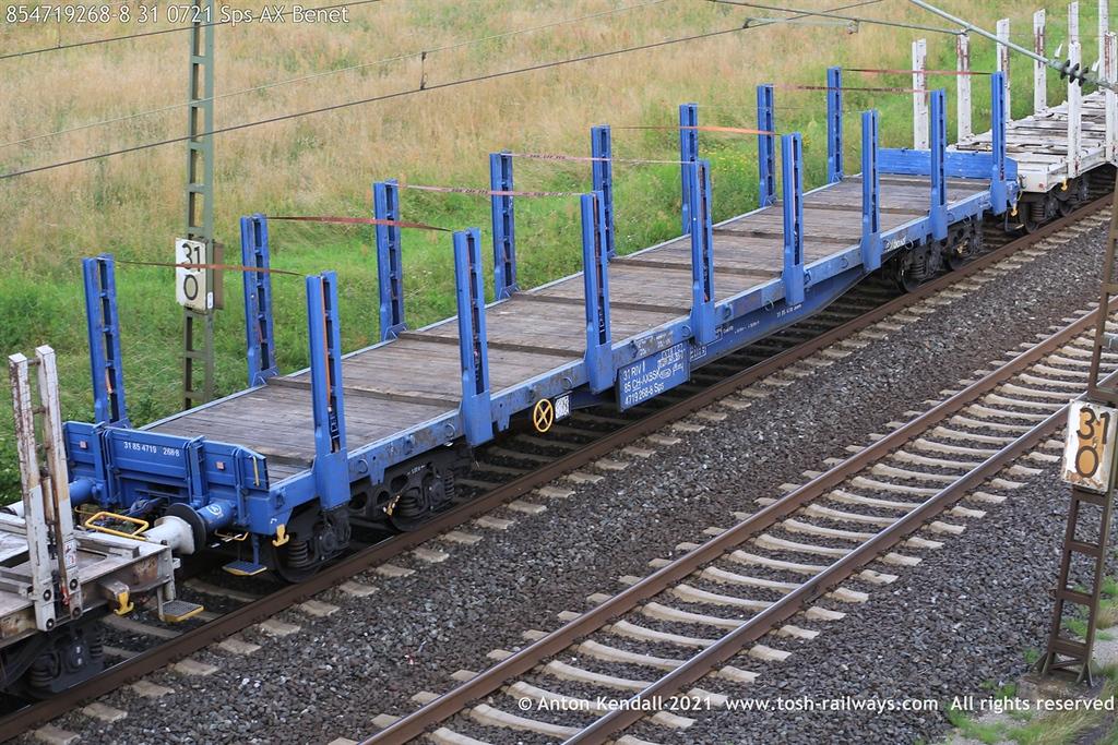 https://photos.smugmug.com/Wagons/Country/85-sbb-cff-switzerland/460-499/i-NWBMnQ8/0/b98ed6ae/XL/854719268-8%2031%200721%20Sps%20AX%20Benet-XL.jpg