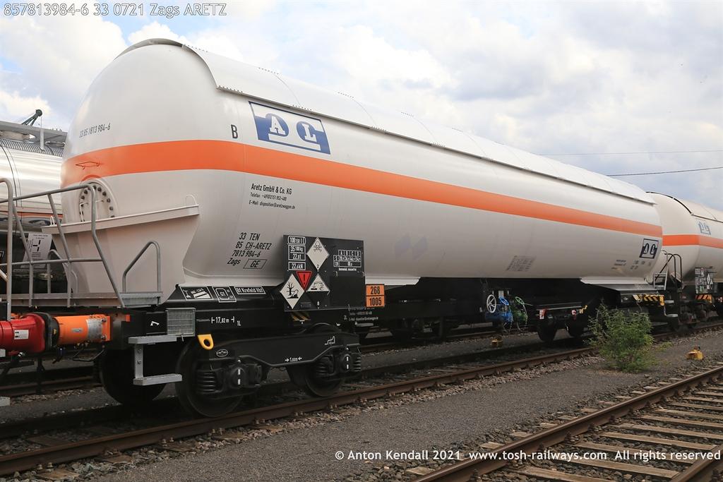 https://photos.smugmug.com/Wagons/Country/85-sbb-cff-switzerland/780-784/i-7tGBxxW/0/f14a9467/XL/857813984-6%2033%200721%20Zags%20ARETZ-XL.jpg