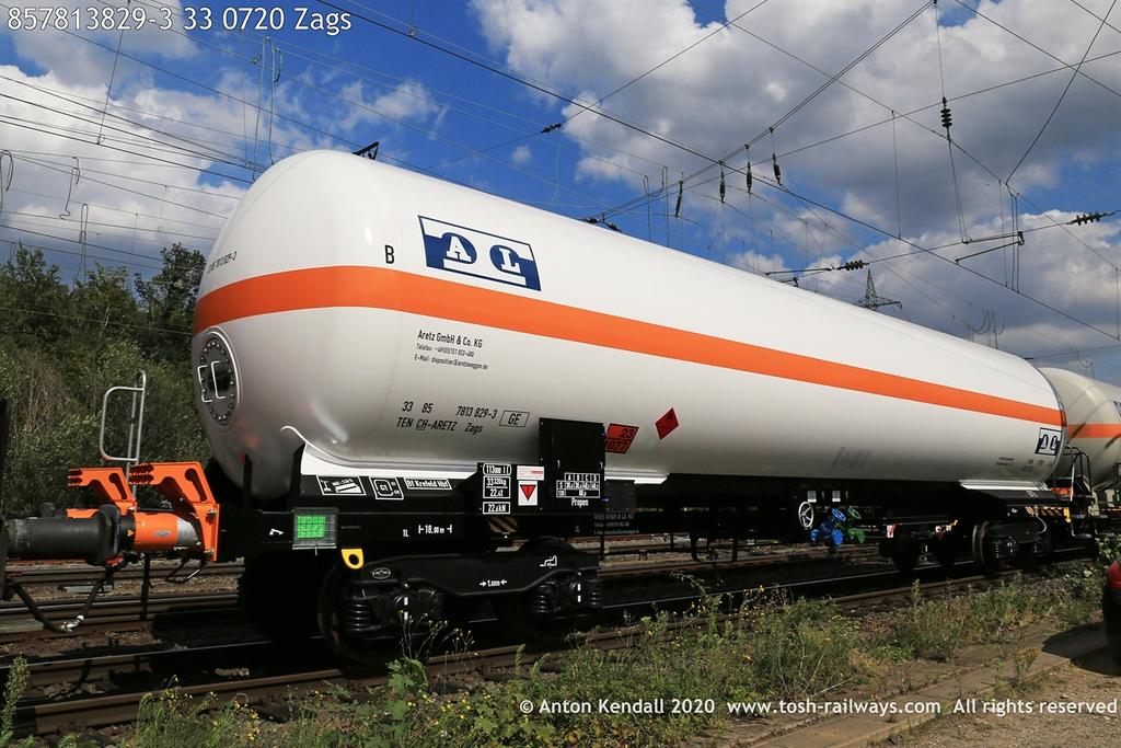 https://photos.smugmug.com/Wagons/Country/85-sbb-cff-switzerland/780-784/i-T3j9dF4/0/fd1cc335/XL/857813829-3%2033%200720%20Zags-XL.jpg