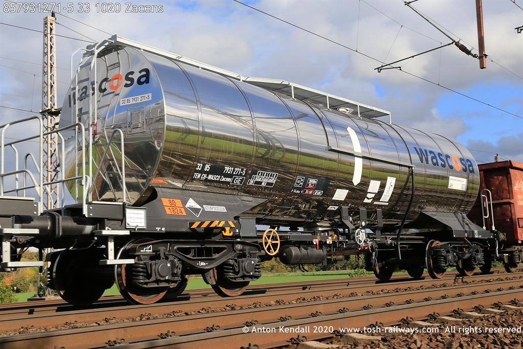 https://photos.smugmug.com/Wagons/Country/85-sbb-cff-switzerland/790-799/i-HTvjngk/0/05f96869/XL/857931271-5%2033%201020%20Zacens-XL.jpg