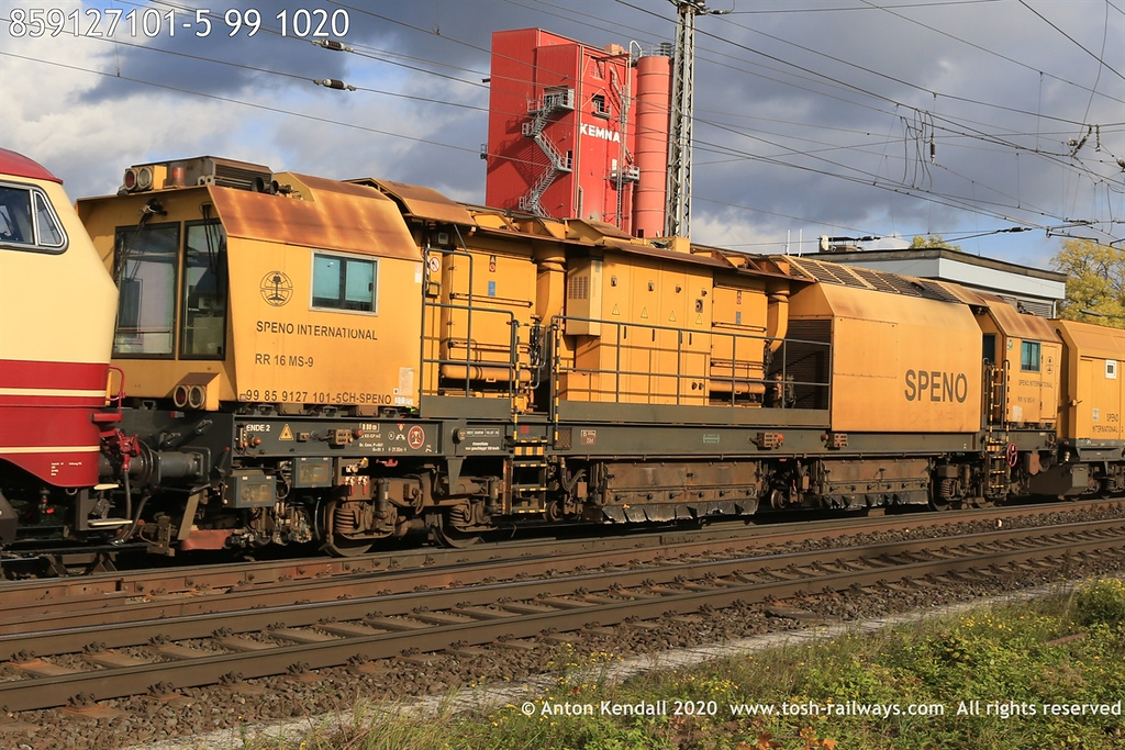 https://photos.smugmug.com/Wagons/Country/85-sbb-cff-switzerland/900-999/i-vQS66Sw/0/3edb0612/XL/859127101-5%2099%201020-XL.jpg