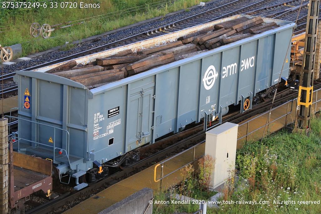 https://photos.smugmug.com/Wagons/Country/87-sncf-france/500-599/i-tZQLqfL/0/7acfe45a/XL/875375249-6%2033%200720%20Eanos-XL.jpg