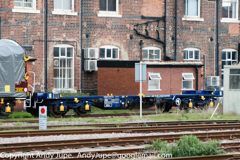 FBA_600021_b_Doncaster_GB_17052016