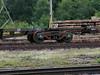 FGA_601235_h_CreweBasfordHall_21072007