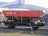 HEA_360328_a_ScunthorpeSteelWorks_31032007