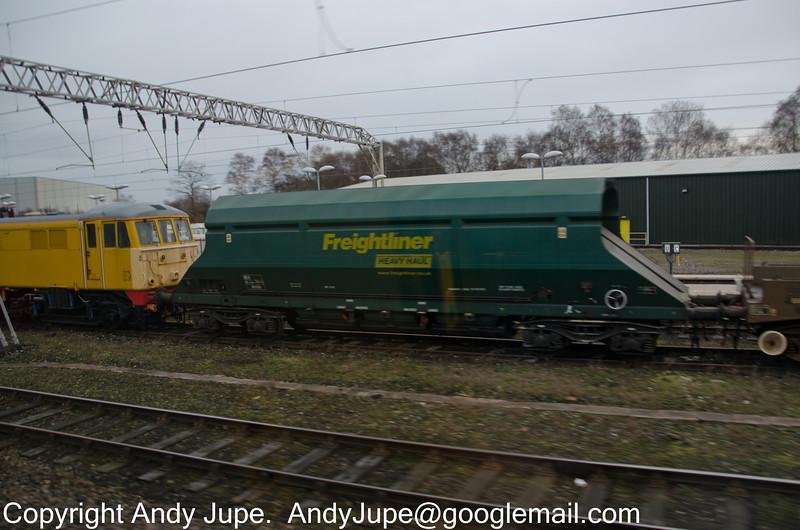 HIA_369019_a_Crewe_20022012