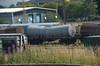 ICA_33877797027-2_a_WarringtonArpleyYard_15072011