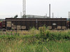 IVA_23802398537-3_a_WarringtonArpleyYard_20072007