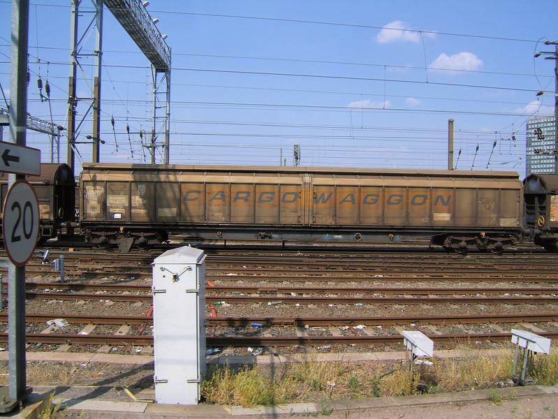 IWB_33802797625-1_WembleyYard_20072006