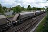 JGA_27120_AI_c_WaterOrton_21062011