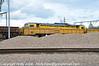 JNA_29028_NLU_a_CreweBasfordHall_17032012