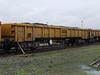 JNA_29040_NLU_b_CreweBasfordHall_21072007