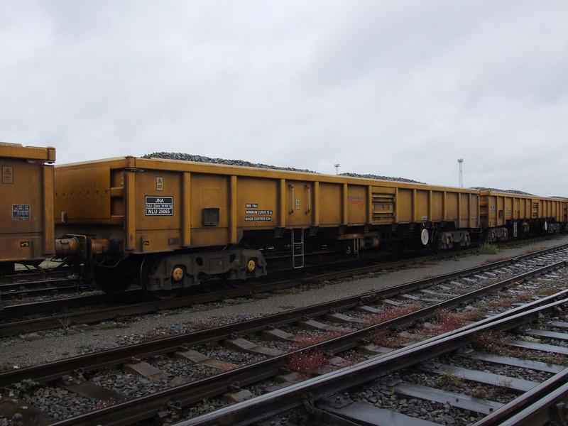 JNA_29065_NLU_b_CreweBasfordHall_21072007