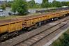 JNA_29067_NLU_a_WaterOrton_12072011