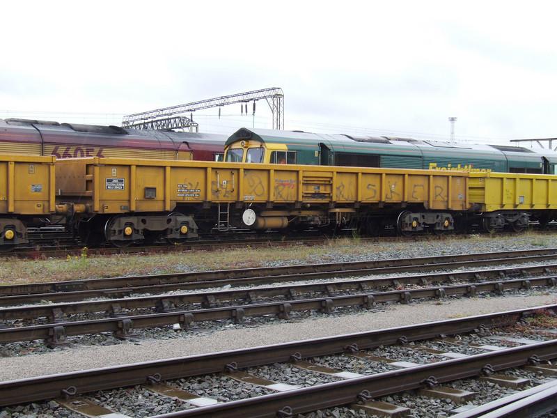 JNA_29023_NLU_a_CreweBasfordHall_21072007