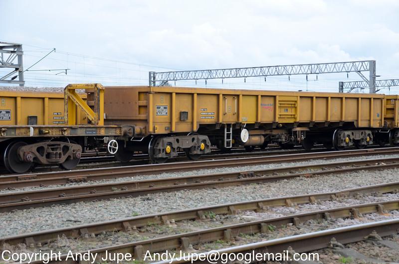 JNA_29067_NLU_a_CreweBasfordHall_17032012