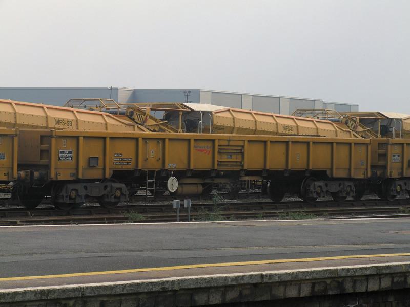 JNA_29059_NLU_a_Eastleigh_25032007