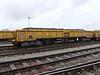 JNA_29049_NLU_a_CreweBasfordHall_21072007