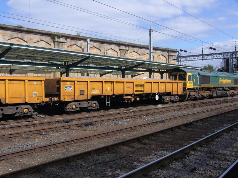 JNA_29015_NLU_a_Carlisle_10072009