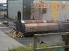 JSA_4066_VTG_WolverhamptonSteelTerminal_30062006