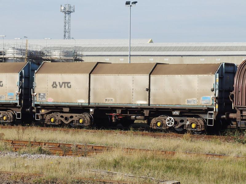 JSA_4070_VTG_b_MiddlesbroughGoodsYard_05102007