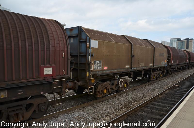 JSA_4030_VTG_a_CardiffCentral_6V05_12062012