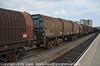 JSA_4074_VTG_a_CardiffCentral_6V05_12062012