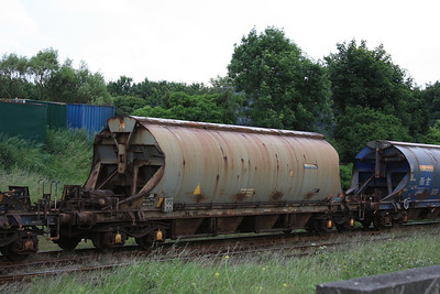 JGA - NACO 19276 @ Middlesbrough