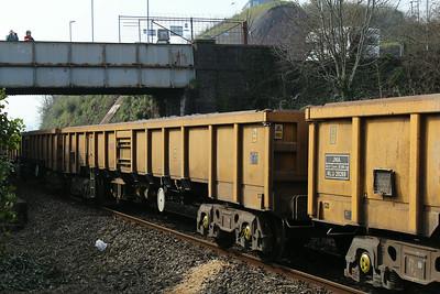 JNA - NLU 29452 @ Teignmouth