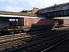 KTA_97736_GERS_a_Eastleigh_15032007