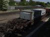 KTA_97716_GERS_a_WaterOrton_28042011