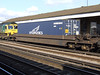 KTA_97739_GERS_a_Eastleigh_15032007