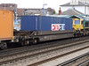 KTA_97721_GERS_b_Eastleigh_25072007