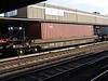 KTA_97700_GERS_a_Eastleigh_15032007
