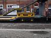 KWA_95633_VTG_d_Bournemouth_29092007