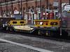 KWA_95633_VTG_b_Bournemouth_29092007