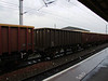 MEA_391220_a_WarringtonBankQuay_20072007