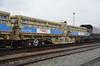 MRA_501037_A_a_CreweBasfordHall_17072011