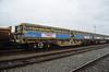 MRA_501097_B_a_CreweBasfordHall_17072011