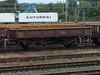 MTA_395028_a_CreweBasfordHall_21072007