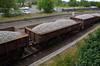 MTA_395015_a_WaterOrton_12072011