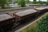 MTA_395013_a_WaterOrton_12072011
