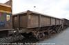 MTA_395040_a_CreweBasfordHall_17032012
