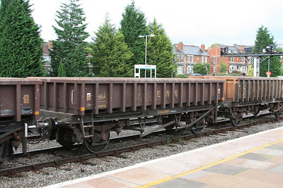 MHA 394119 @ Hereford