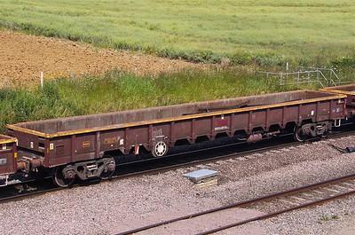 MOA 500328