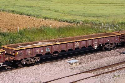 MOA 500329