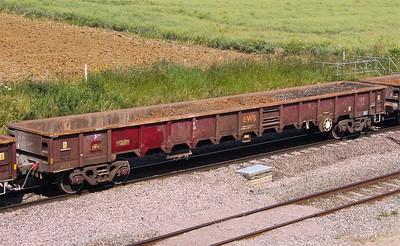 MDA 500273