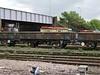 PNA_3748_CAIB_a_Eastleigh_22052006